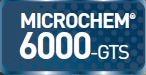 Micro Chem 6000 GTS